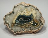 Search for jewelry with Agate or Agate gemstones