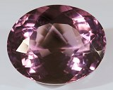 Search for jewelry with Amethyst or Amethyst gemstones