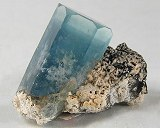 Search for jewelry with Aquamarine or Aquamarine gemstones