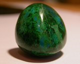 Search for jewelry with Chrysocolla or Chrysocolla gemstones