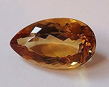 Search for jewelry with Citrine or Citrine gemstones