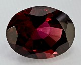 Search for jewelry with Garnet or Garnet gemstones