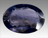 Search for jewelry with Iolite or Iolite gemstones