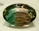 Search for jewelry with Tourmaline or Tourmaline gemstones